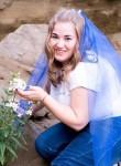 Natalya, 30, Samara