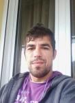 Nickos, 37, Thessaloniki