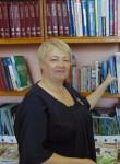 Galina, 60  , Sovetskaya Gavan
