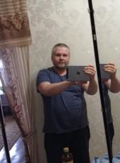 Aleks, 51, Russia, Perm