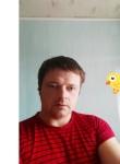 Andrius, 35  , Astravyets