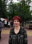 Kseniya, 57  , Lida