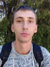Oleg, 25, Ukraine, Donetsk