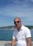 jawad jalal, 49  , Oyonnax