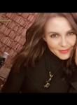 Natali, 39  , Nemchinovka