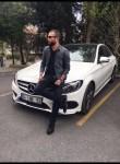 imdat bayat, 34, Istanbul