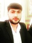 Amil, 26, Baku