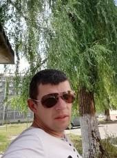 Vladimir, 36, Russia, Troitsk (MO)