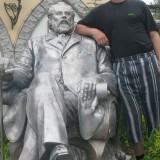 Igor, 39  , Snizhne