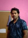 Golak, 37  , Nandyal