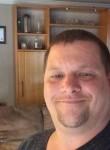 Dustin, 41  , Cabot