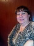Anna, 44  , Tambov
