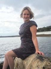 Natalya, 50, Russia, Krasnogorsk
