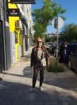 Elena, 47  , Naberezhnyye Chelny