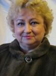 GALINA, 65  , Kaluga