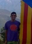 Aleix, 26, La Seu d Urgell