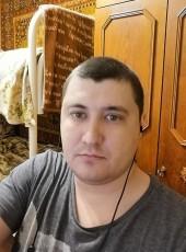 Vitya, 31, Russia, Belovo