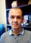 Dmitriy, 47  , Novorossiysk