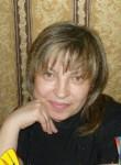 Svetlana, 48  , Novokuznetsk
