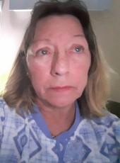 Mary, 63, Spain, Aviles