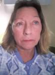Mary, 63  , Aviles