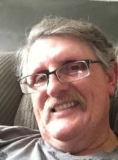 Bob, 68, United States of America, Marion (State of Indiana)