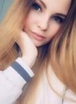 Anastasia, 20, Krasnodar