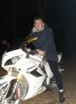 Aleksandr, 19  , Shilovo