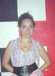 yoyois, 29  , Esperanza