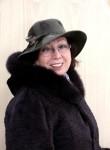 Svetlana, 63  , Kirov (Kaluga)