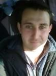 Evgeniy, 28  , Bolshoe Selo