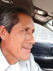 blorenzo, 49, Peru, Surco