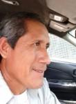 blorenzo, 49  , Surco
