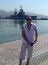 Khranitel Tayn, 38, Russia, Klintsy