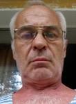Vova Prima, 52  , Machulishchy