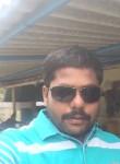 vasu, 36  , Rajahmundry