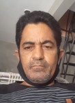 Domingos, 56  , Rio de Janeiro