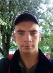 Vladislav, 22, Kiev