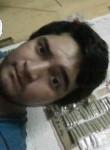 Miguel Pambis, 23  , Campeche