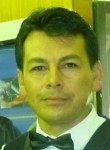 Jhon, 53  , Quito