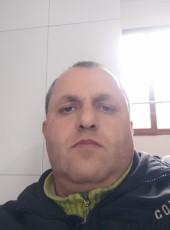 Pavlin , 40, Albania, Tirana