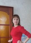 inna, 45, Donetsk