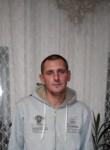 ALEXXXANDR, 36  , Novofedorovka