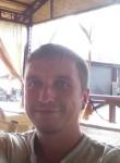 Sergey, 32  , Cheboksary