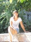Anastasiya, 35  , Simeiz