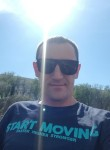 Artur , 34  , Sevastopol
