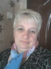 Tamara, 57, Russia, Bryansk