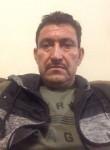 Miguel , 43, Maryville