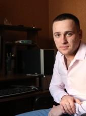 Aleksandr, 26, Russia, Rostov-na-Donu