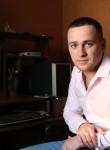 Aleksandr, 26, Volgograd
